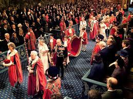 Queen Elizabeth Ii House Queen Elizabeth Ii In Pictures Abc News Australian Broadcasting