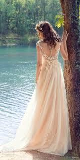 papilio brautkleid papilio 2017 wedding dresses wings of bridal collection