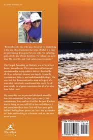 jesus paid the price gene burroughs 9781490802190 amazon com books