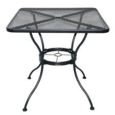 Square Bistro Table And Chairs Patio Ideas Patio Bistro Furniture Sets Legacy Small Patio