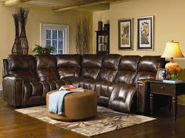 individual sectional sofa pieces beautiful individual sectional sofa pieces 70 about remodel floor