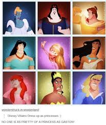 Disney Princess Memes - disney princesillains disney princess know your meme