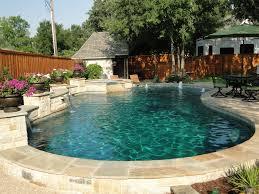 freeform pools freeform swimming pool designs klein custom pools