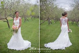 barn wedding dresses wedding dresses wedding ideas and inspirations