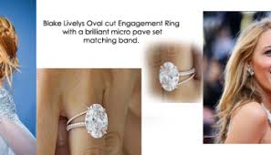 oval shaped engagement rings top 3 pear shape diamond rings lezari co