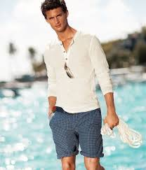 mens beach fashion 54 best casual beach style for him images on pinterest man style