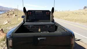 Dodge Ram Cummins Turbo Upgrade - ram 5500 one monstrous build diesel tech magazine