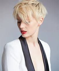 short hair styles with front flips short and medium hair styles pictures