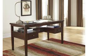 Home Office Desk Collections Furniture Small Desk Offices Beautiful Modular Furniture
