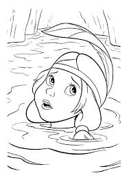 coloring pages of tigers best 25 peter pan coloring pages ideas on pinterest disney