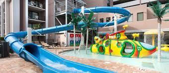 Myrtle Beach Boardwalk Map Long Bay Resort Myrtle Beach Brittain Resorts U0026 Hotels