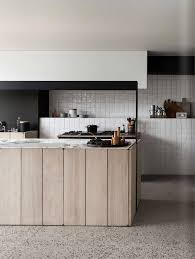 modern kitchen tiles ideas tile designs for kitchens for well wall tiles for kitchen ideas