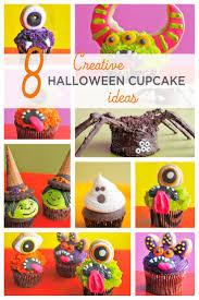 7 best halloween images on pinterest halloween party ideas