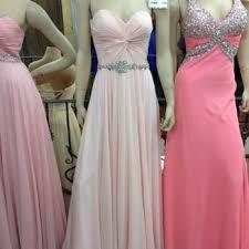 wedding dresses downtown la wedding gowns in los angeles ca wedding dresses in jax
