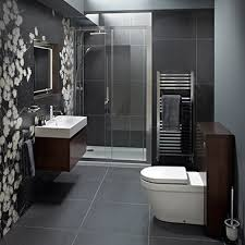 ensuite bathroom design ideas pleasurable design ideas 3 en suite bathroom designs 17 best