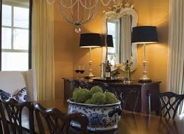 yellow dining room ideas best 25 yellow dining room ideas on yellow dining