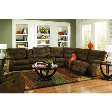 southern motion power reclining sofa southern motion sectionals dodger 3 pc reclining sectional