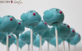 lilsugar u0027s 20 adorable baby shower cake pops editorial by tori