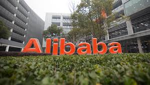 alibaba hong kong alibaba ipo stirs listing rules debate in hong kong institutional
