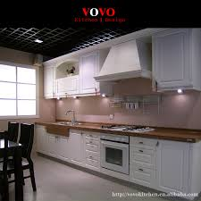 kitchen cabinet pearl promotion shop for promotional kitchen pearl white lacquer kitchen cabinet