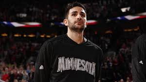 mike u0026 mike wouldn u0027t trade jimmy butler for no 5 pick espn video