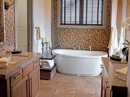 traditional master bath with free standing tub 10 master bathrooms