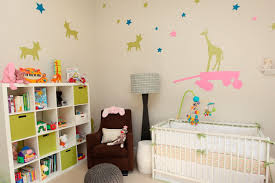 ikea nursery furniture sets transitioning a nursery from boy to