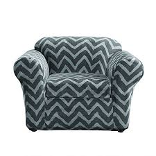 slipcovers for oversized chairs oversized chair covers amazon com