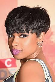 latest low cut hair styles cute hairstyles best of cute low cut hairstyles cute low cut