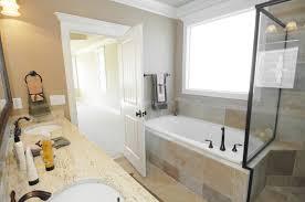 bathroom renovations cost best bathroom decoration