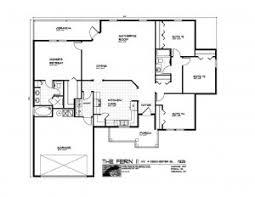 house plans with open floor plans floor plan house plans with open floor decorating ideas
