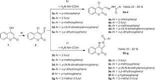 3f si e social synthesis antimycobacterial activity and study of 2 aroyl