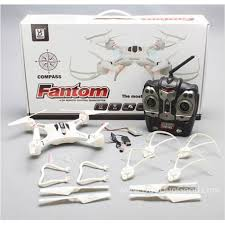 Drone Fy550 2 4g Quadcopter With Fy550