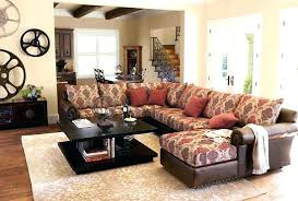 Indian Living Room Furniture | indian living room furniture living room juicy ideas for your living