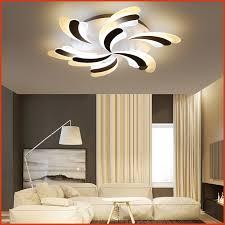 plafonnier pour chambre plafonnier design salon plafonnier design pour chambre