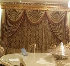 carten design 2016 7 best carten images on pinterest arched window curtains blinds