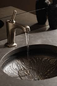 Undermount Bathroom Sink Design Ideas We Love Eastern Luxury 48 Inspiring Moroccan Bathroom Design Ideas