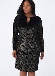 buy designer plus size evening u0026 party dresses glamorous u0026 elegant
