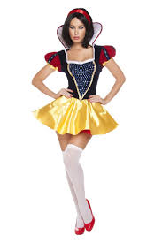 deguisement jessica rabbit 11 best costumes snow white images on pinterest fairytale