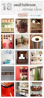 bathroom organization ideas for small bathrooms 78 best organize bathroom images on bathroom ideas