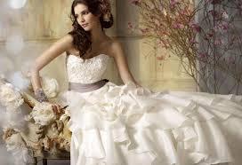 wedding dress edmonton wedding dresses fresh wedding dress cleaning edmonton for