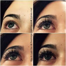 volume lash lift curls and lifts natural lashes natural lashes
