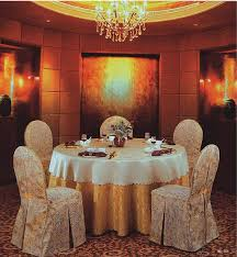 Hotel Dining Room Furniture Hotel Dining Table Cloth China Mainland Furniture