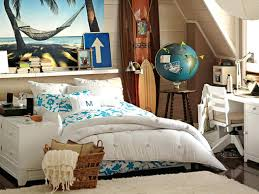themed rooms ideas bedroom ideas trendy bedroom 27 decorating travel themed room