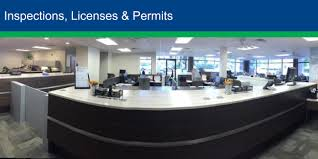 inspections licenses u0026 permits dilp harford county md