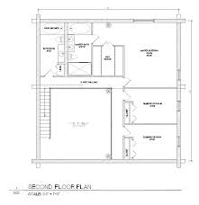 Plans For A House | home house plans house plans garage plans shed plans tiny house
