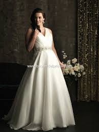 wedding dresses with sleeves for curvy girls other dresses dressesss