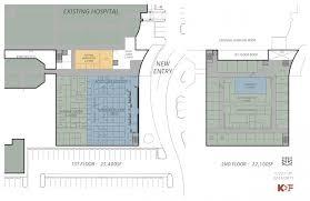 Design Your Own Floor Plan Online Architecture Plans House Plan Software Ideas Inspirations