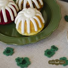 24 best spring celebrations images on pinterest nothing bundt