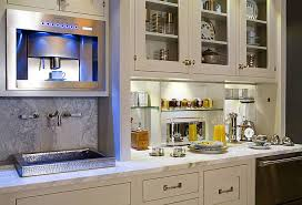 kitchen coffee bar ideas best 25 coffee station kitchen ideas on pinterest coffee nook